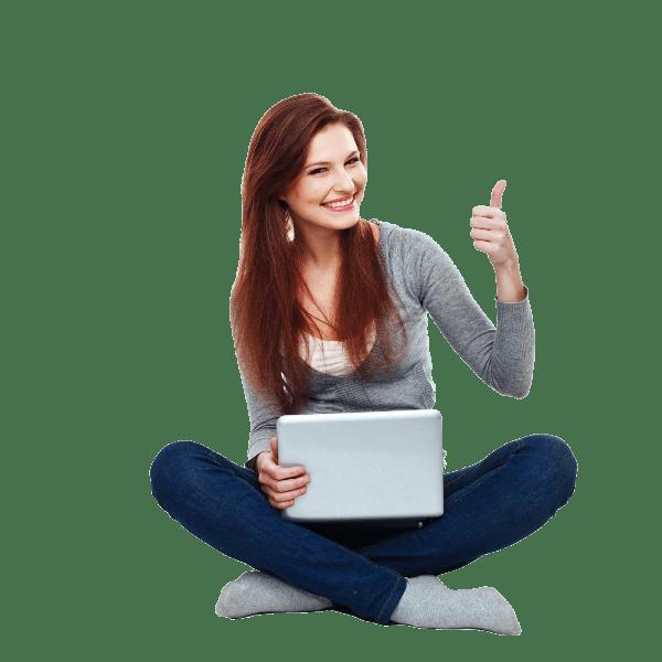 управление репутацией SERM — убрать плоие отзывы, добавить хорошие отзывы