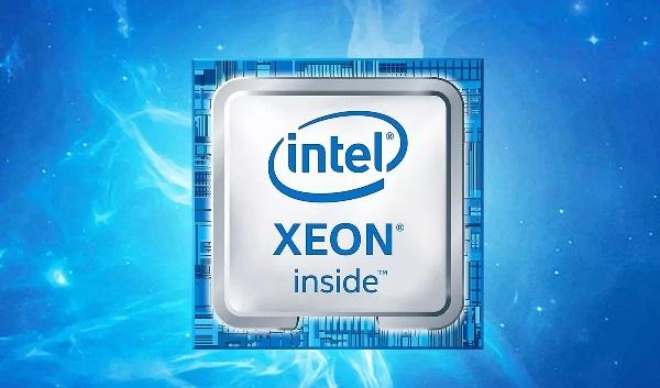 Inrtel Xeon купить в Оренбурге недорого Ремкор сервисный центр компьютерный сервис