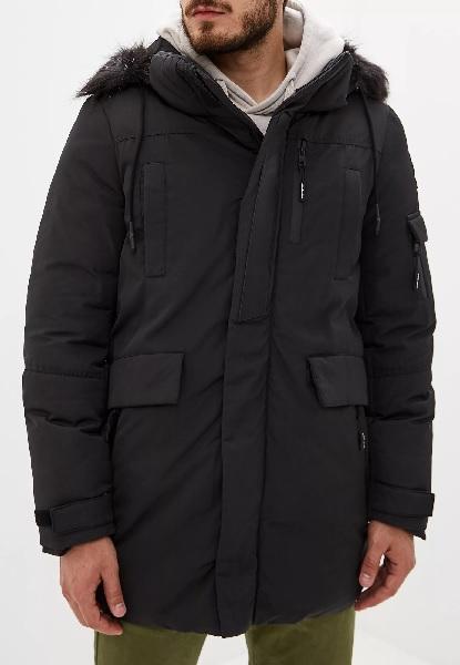 зимние мужские куртки купить недорого цена выгодно екатеринбург куртка синтепон енот воротник
