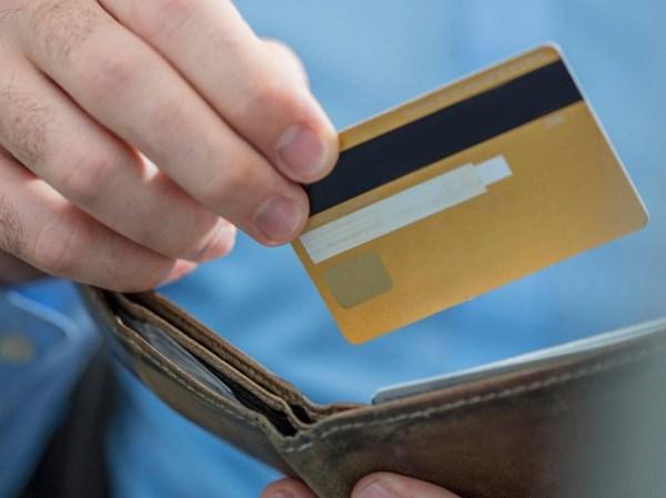 Мошенники изобрели новый способ кражи денег