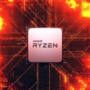 прошивка материнской платы AMD