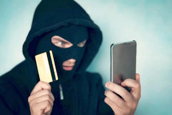 телефонные мошенники центробанк Joom скандал воровство кража деньги