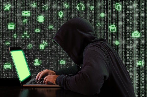агентство кибербезопасности