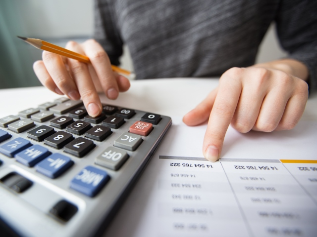 консультация бухгалтера в екатеринбурге недорого помощь