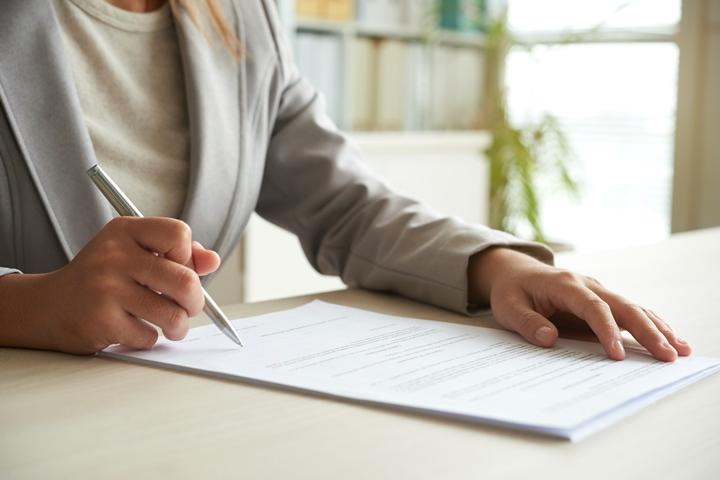 консультация юриста в екатеринбурге - выгодная цена центр рокот
