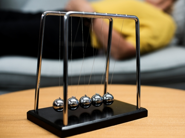 консультация бизнес-психолога - корпоративный психолог - медиация - корпоративные конфликты на предприятии