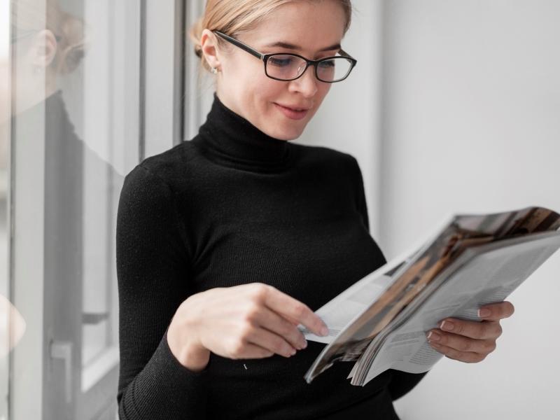 консультация специалиста по рекламе консультация по рекламе рекламная кампания настроить