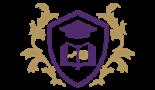 Rokot-logo2